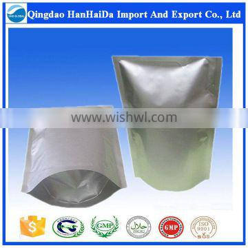Factory supply high quality Saxagliptin 361442-04-8 with reasonable price and fast delivery on hot selling