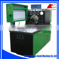 Best price for DB2000 auto engine system test bench