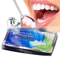 Non Peroxide Teeth Whitening Strips,Tooth Whitening Strips