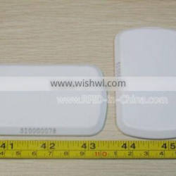 2.4GHz Active RFID Tag Price For High Quality
