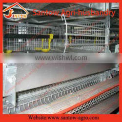 Economic best selling tunnel control poultry shed