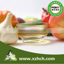 Asphaltum Extract - Fulvic acid extract Fulvic acid liquid