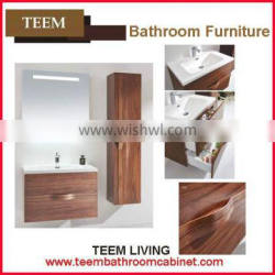 hanging bathroom cabinet Waterproof Bathroom Vanity wholesale bathroom vanity