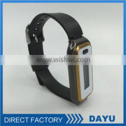Wholesale Cheapest Sport Pedometer With Activity Tracker And Low Energy Sport Pedometer