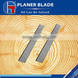 Good Quality TCT Blades for Jointer Woodworking Tools