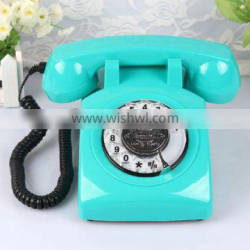 1960's Home Retro Telephone Set gifts for the elderly
