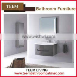 Teem Bathroom 2016 Eastern Asia bathroom vanity professional bathroom cabinets new classicl bathroom cabinets