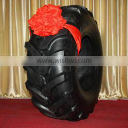 tractor tire agriculture tire cheap price 13.6-24 alibaba china supplier look for agent distributors