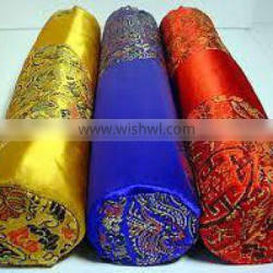 ECO FRIENDLY INCENSE DHOOP STICKS