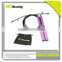MDbuddy private label gifts for fat people
