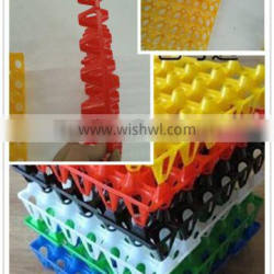 Easy Transport 30 chicken Egg Trays For Hot Selling