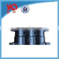 hot selling ISO9001 best selling after-sales Nodular Iron Casting Part