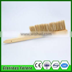 Factory price beekeeping tools and equipments bee brush