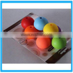 Factory Best Sale The Silicone Ice