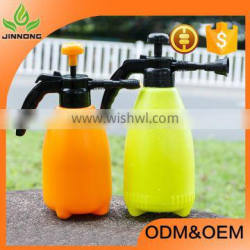 China manufacture high quality 01 water fine mist sprayer wholesale