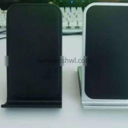 Induction Mobile Charger Vertical Mobile Inductive Charging Mat