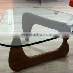 3mm-19mm Tempered dining table glass