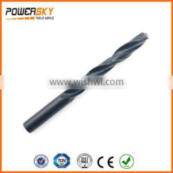 High quality W4 broca for carbon steel