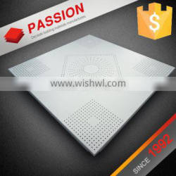Top Sale Panel For Gym Ceiling Material In Office