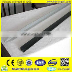 Factory Price Y star picket post made in China
