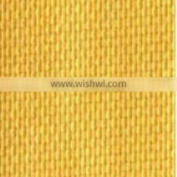 New gadgets china ptfe coated kevlar fabric best selling products in america