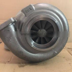 Kt38 452077-5004s Perkins Others Turbo