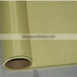 Wholesale High quality Hot selling high tensile Kevlar fabric made in China