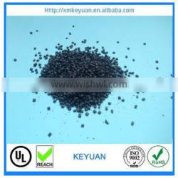 Polyphenylene sulfide Special Engineering Plastic PPS 40GF