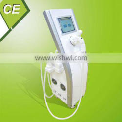pressotherapy infrared weight loss equipment