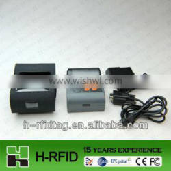 Manufacture bluetooth thermal printer free SDK--15 years experience accept paypal