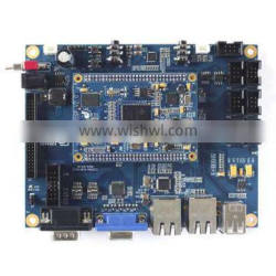 Used in Data Acquisition TI AM335X ARM Embedded Linux Module