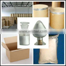 Lappaconitine powder in bulk stock, worldwide fast delivery