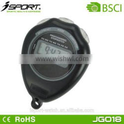Professional handheld Sport Timer Stopwatches