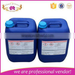 high quality shampoo material Zinc Pyrithione(ZPT)