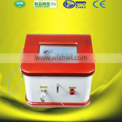 Best Treatment Result Machine 980nm diode laser Vascular Removal