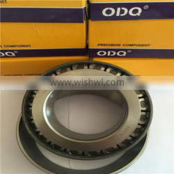 ODQ Good Quality Long Life Taper Roller Bearing 32905 for Automobile Gearbox