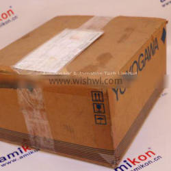 new 16139-2/10 MOORE PC Module **