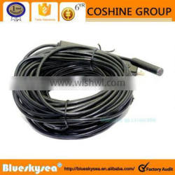 J1107 Hot selling android endoscope 3mm industrial endoscope with great price