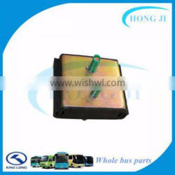 Passenger Bus Engine Mounting Auto Engine Cushion for Kinglong Bus