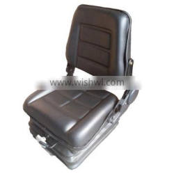 China Factory Sales Economic Toyota forklift attachments seat