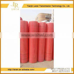 Super quality and cheap price in different sizes,fiberglass mesh made in China,super quality quick delivery(v67)