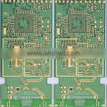 Sell Impedance 8 Layer PCB From Akeson