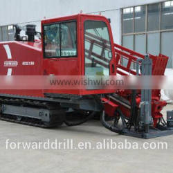 Horizontal directional drilling machine for sale FORWARD Rx22x80