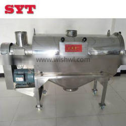 Stainless Steel Grading Centrifugal Sifter Vibrating Separator for Powder
