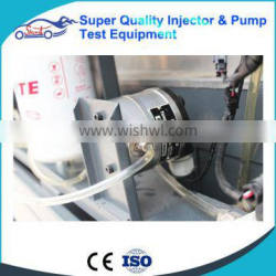 Diesel injector cleaner Injector Test bench Injector Test Equipment Injector Test bed ZQYM618B