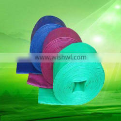3 inch flexible discharge hose