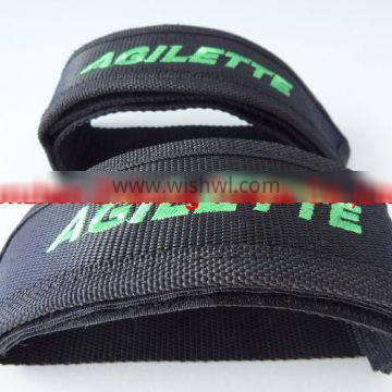 Fixed Gear Popular Exercise Toe Strap Mountain Bike Pedal Straps