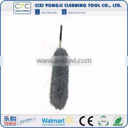 Super Soft Cleaning tool auto cleaning car duster