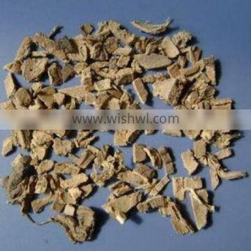 White willow bark extract, white willow tree extract