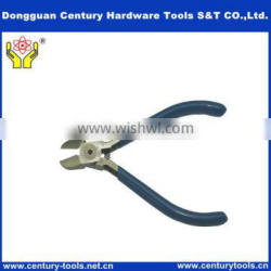 SJ-2D Precision network cable pliers